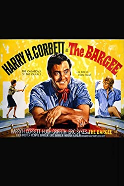 Bargee