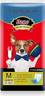 dog diapers petsmart