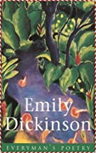 Selected Poems of Emily Dickinson - Emily Dickinson [modern library classics](annotated)