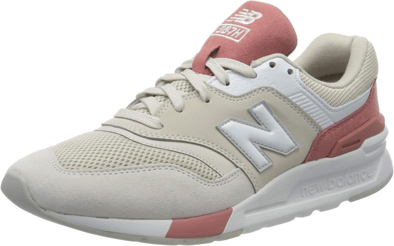 New Balance 997h', Basket Femme