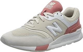 New Balance 997h Sneaker, Basket Femme
