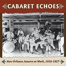 Cabaret Echoes