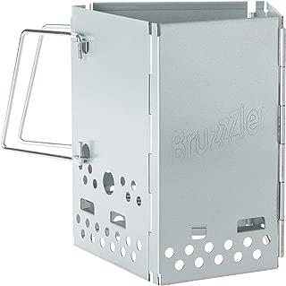 Bruzzzler(Bruzzzler) 加热器 200100001195