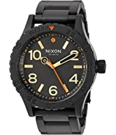 Nixon - The 46 X Sport Lux Collection