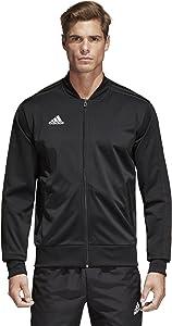 adidas Condivo18 Polyester Jacket