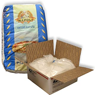 Best antico molino napoli flour Reviews