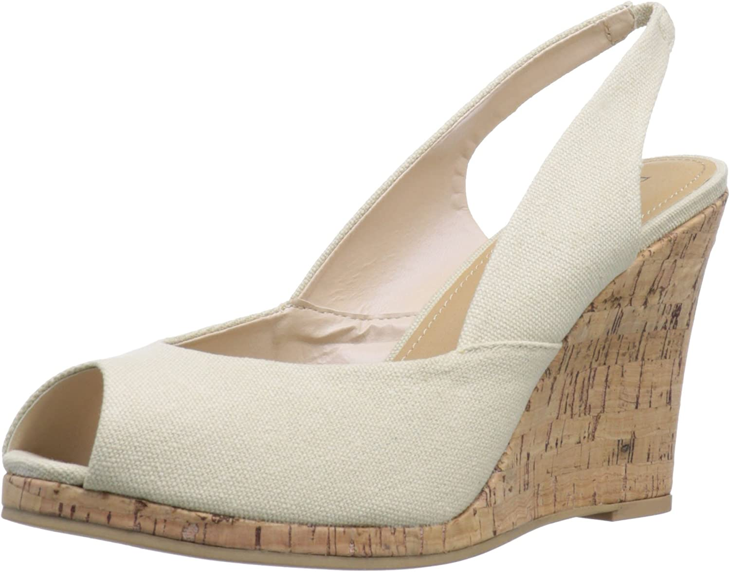 Diba Women's Dream of You Wedge Sandal