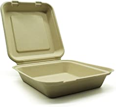 compostable to go containers