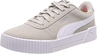 2dcf74b4194 Amazon.es: Puma: Zapatos y complementos