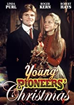 Best linda purl young Reviews