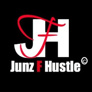 Junz F Music App