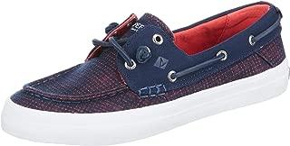 Sperry Kadın Crest Resort Tekne Ayakkabısı