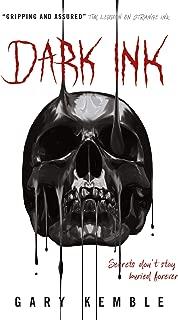 Best dark bdsm art Reviews