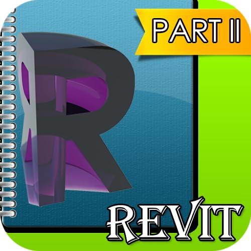 Revit MEP Design
