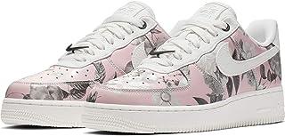 [ナイキ] レディース スニーカー Air Force 1 '07 LXX Sneaker (Women) [並行輸入品]