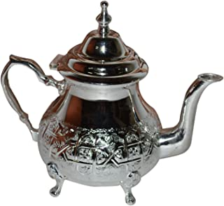 Best moroccan tea set Reviews