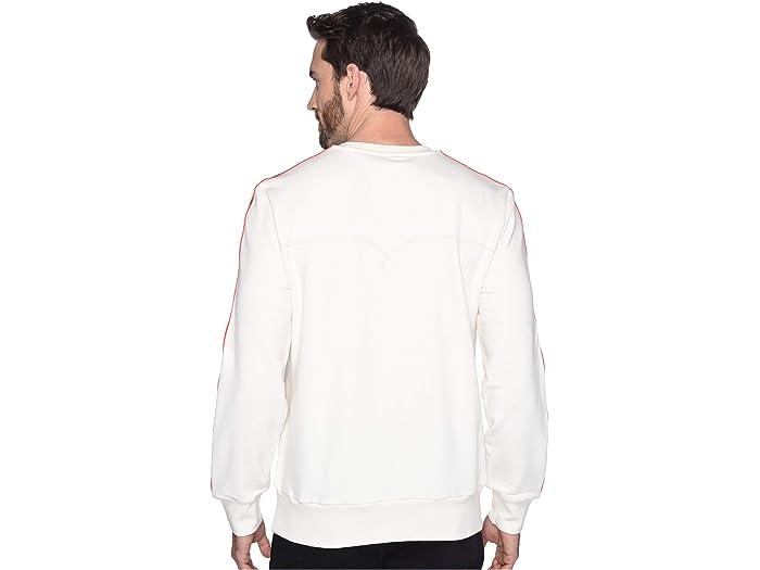 Hunter Original Campus Sweatshirt