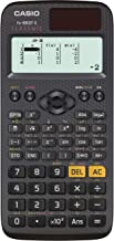Casio fx-85GTX Scientific Calculator, Black
