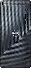 $1199 » Dell Inspiron i3880 Desktop Computer - 10th Gen Intel 8-Core i7-10700 up to 4.80 GHz Processor, 32GB DDR4 Memory, 1TB SSD + 1TB Hard Drive, Intel UHD Graphics 630, DVD Burner, Windows 10 Pro, Black