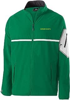Ouray Sportswear Weld Full Zip Jacket