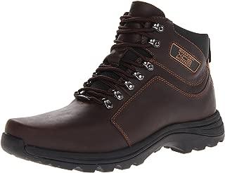 Men's Elkhart Snow Boot