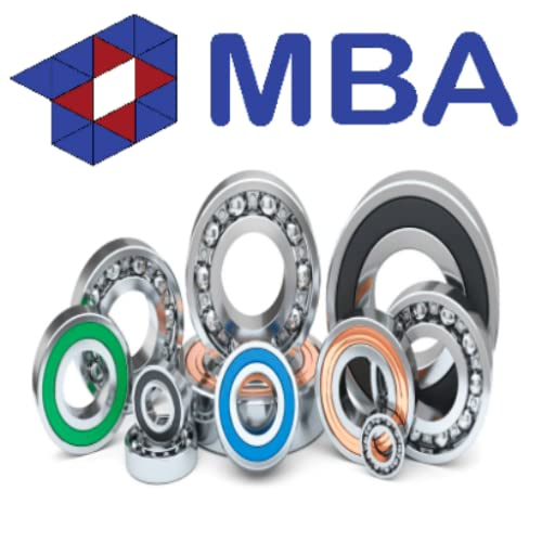 Minifind Miniature Engineering Parts Resource
