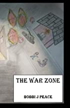 The War Zone (Mustard Seed Series Book 1) (English Edition)