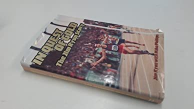 In Quest of Gold: The Jim Ryun Story