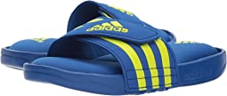 adidas Kids - Adissage Comfort (Little Kid/Big Kid)