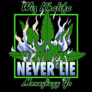 Best no lie wiz Reviews