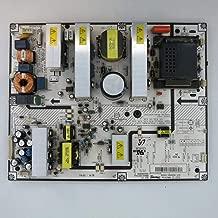 Samsung BN44-00134A (SIP40) Power Supply/Backlight Inverter for LNS4051DX/XAA