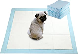 GOBUDDY Super Absorbent Pet Training Puppy Pads 22