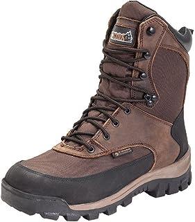 ROCKY FQ0004753 womens Mid Calf Boot
