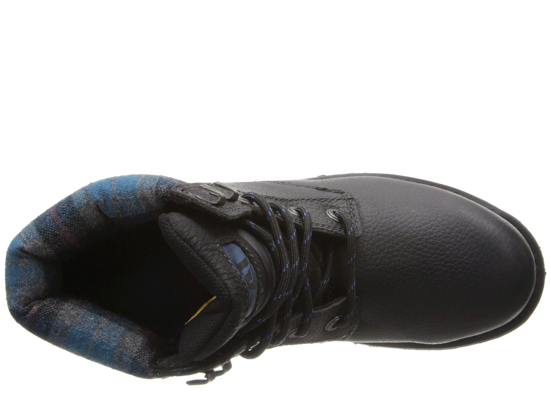 Merina Running Shoes