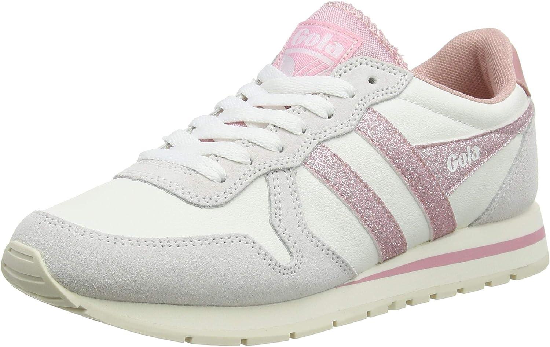 Genuine Time sale Gola Women's Sneaker