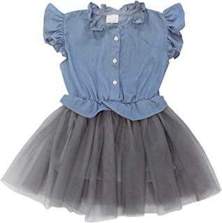 Best chambray tulle dress Reviews