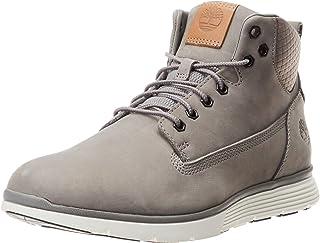 Timberland Men's Killington High-top Sneakers