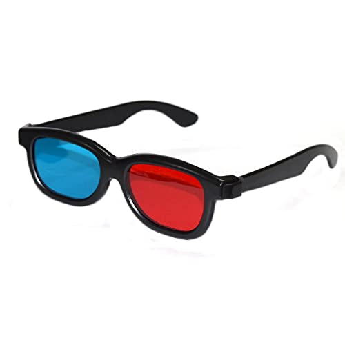 3D Glass: Buy 3D Glass Online at Best Prices in India - Amazon.in