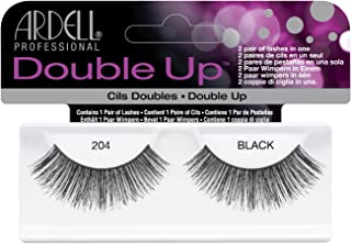 ARDELL Double Volume Lash 204 1 Count