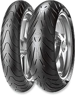 Pirelli Angel Front Tire (120/70ZR17)