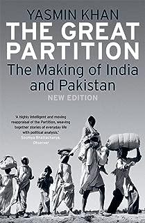 Best the great pakistan Reviews