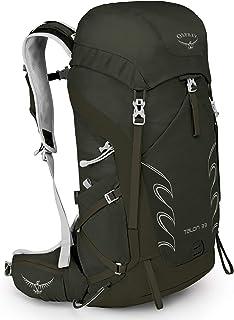 Osprey Talon 33 Men's Hiking Backpack