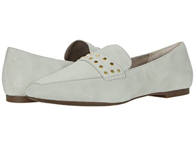 Rockport Total Motion Laylani Stud Keeper (Desert Sage) Women