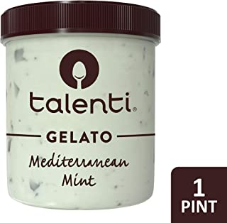 Best talenti gelato ingredients Reviews