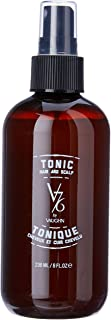 V76 by Vaughn Tonic Hair & Scalp, 236ml