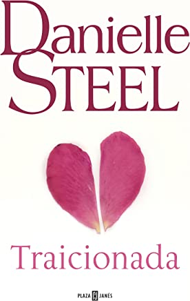 Traicionada (Spanish Edition)