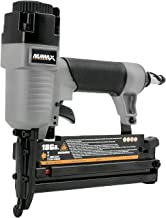 "NuMax SL31 Pneumatic 3-in-1 16-Gauge and 18-Gauge 2"" Finish Nailer and Stapler.."