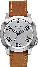 Best nixon ranger leather Reviews
