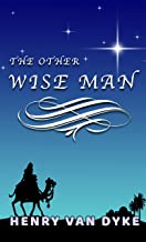 The Other Wise Man - Annotated