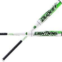 end loaded softball bats